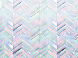 Pattern Blue art Backgrounds