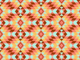 Pattern Wallpaper Backgrounds