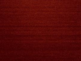 Patterned Maroon Color Presentation Backgrounds