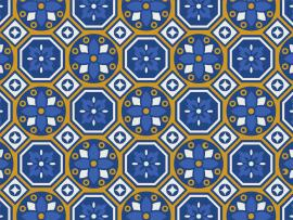 Persian Carpet Backgrounds