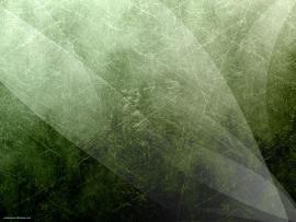 Photos  Green Presentation Slide Frame Backgrounds