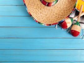 Photos Travel Mexico Clip Art Backgrounds