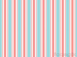 Pics Photos   Vector Striped Art Backgrounds