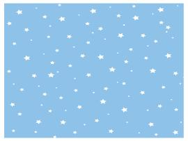 Pics Photos  Baby Blue Backgroundwallpapers Co Clip Art Backgrounds