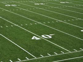 Pics Photos  Football Field Image Graphic Backgrounds