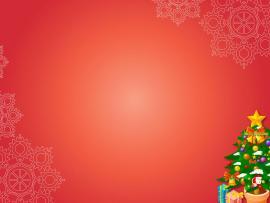 Pics Photos  Free Christmas Red Xmas Clip Art Backgrounds