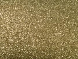 Pics Photos  Gold Glitter Clipart Backgrounds