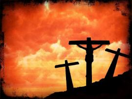 Pics Photos  Good Friday Frame Backgrounds