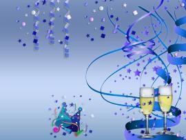 Pics Photos  New New Year Backgrounds