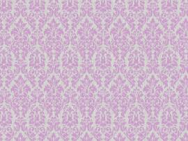 Pics Photos  Pink Faded Damask Frame Backgrounds