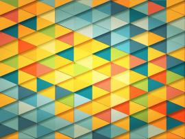 Pics Photos  Polygon Abstract Series Vector Photo Backgrounds