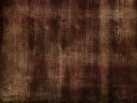 Pics Photos  Rustic Pic 10 Picaboo Com 214 Kb   Quality Backgrounds