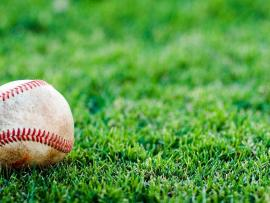 Pics Photos  Sports Baseball Slides Backgrounds