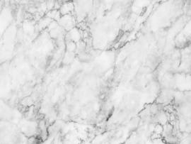 Pics Photos  White Marble Plate Marble Or Texture Slides Backgrounds