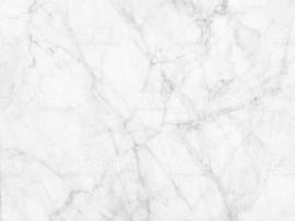 Pics Photos  White Marble Backgrounds