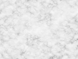 Pics Photos  White Marble Texture Pattern With High   Design Backgrounds