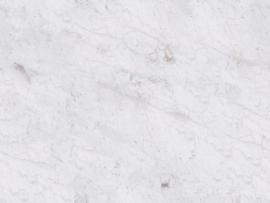 Pics Photos  White Marble Texture White Marble Texture Clipart Backgrounds