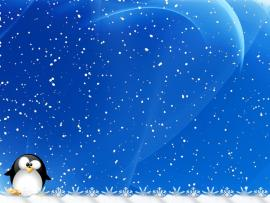 Pics Photos  Wp Snow Snow Falling Desktop Hd image Backgrounds