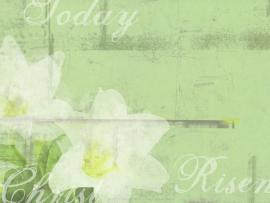 Pictures Easter Happy Easter Clipart Backgrounds