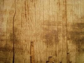 Pictures Wood Texture Slides Backgrounds