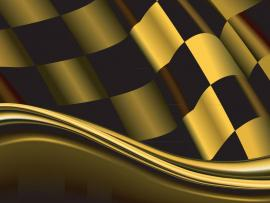 Pin Checkered Flag In 1680x1050 Screen Resolution On   Frame Backgrounds