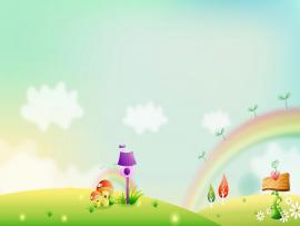 Pin Lucu Kentbaby On Pinterest Template Backgrounds