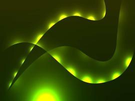 Pin Presentations Lights Lines Stripes On Pinterest Art Backgrounds