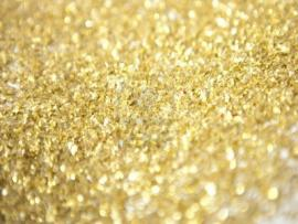 Pink and Gold Glitter Pink and Gold Glitter Design Backgrounds