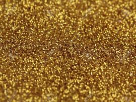 Pink and Gold Glitter Pink and Gold Glitter Slides Backgrounds