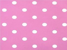 Pink and Purple Polka Dot Picture Backgrounds