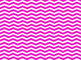 Pink Chevron Download Backgrounds