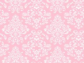 Pink Delicate Document Backgrounds