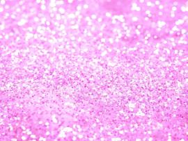 Pink Glitter Clipart Backgrounds
