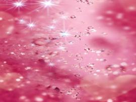 Pink Glitter for iPhone Backgrounds
