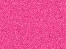 Pink Glitter Slide Backgrounds