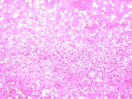 Pink HD Glitter Graphic Backgrounds
