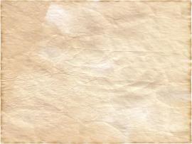 Pink Paper Texture Design Backgrounds