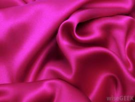 Pink Silk Clip Art Backgrounds
