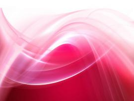 Pink Template Backgrounds