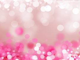 Pink Wallpaper Backgrounds