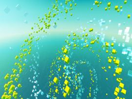 Pixel Art HD Design Backgrounds