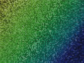 Pixel Slides Backgrounds