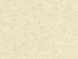 Plain Beige Slides Backgrounds