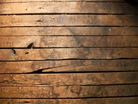 Plank Wood Grain Picture Photo Backgrounds