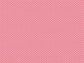 Png Polka Dots Pink  Design Backgrounds
