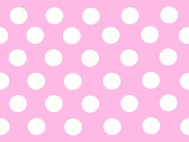 Polka Dots Graphic Backgrounds