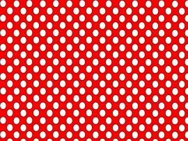 Polka Dots Backgrounds
