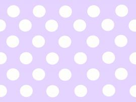 Polka Dots Quality Backgrounds