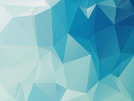 Polygon 1 Jpg Design Backgrounds