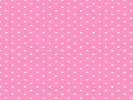 pink ppt backgrounds page 3 download free pink powerpoint templates